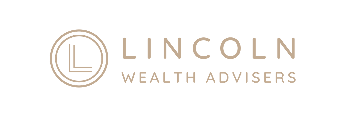 Lincoln Wealth Advisers